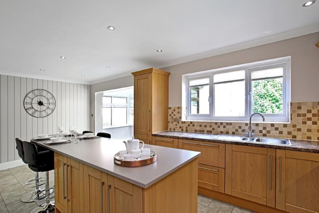 Plot 3, Brackenhill View, ML3 8RN - new homes by Barratt Homes