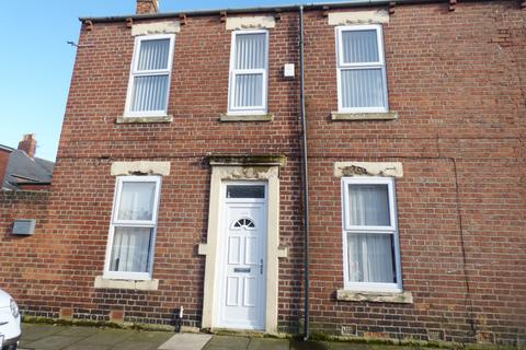 1 bedroom flat for sale - Sibthorpe Street, North Shields, Tyne and Wear, NE29 6NQ