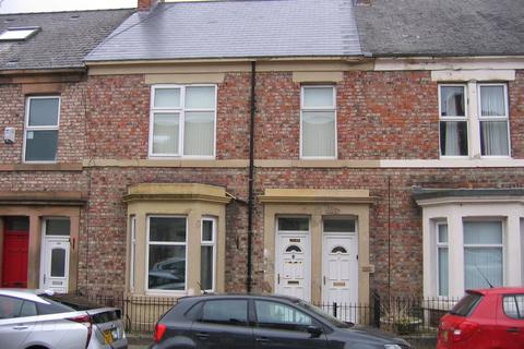 2 bedroom ground floor flat for sale - Stanton Street, Fenham, Newcastle upon Tyne NE4