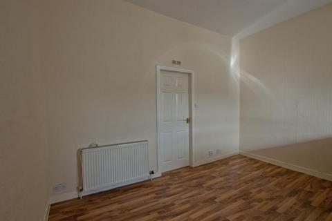 1 bedroom flat for sale - 73e East Stirling Street, Alva, Clackmannanshire FK12 5HP, UK