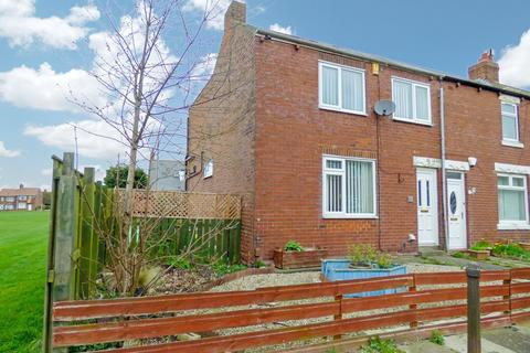 3 bedroom terraced house for sale - Young Road, Palmersville, Newcastle upon Tyne, Tyne and Wear, NE12 9HD