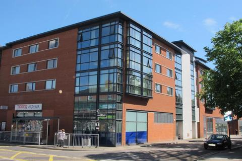 2 bedroom apartment for sale - Wells Crescent, Marconi Plaza, Chelmsford, Essex, CM1