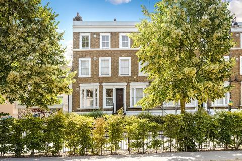 3 bedroom apartment for sale - Nunhead Green, Nunhead
