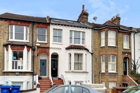 1 bedroom flat for sale - Copleston Road, London