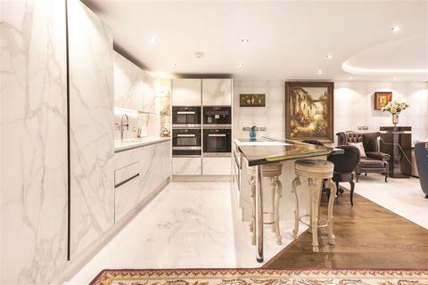 2 bedroom flat for sale - Regency Apartments, SW1P