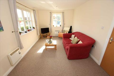 Flats For Sale In Ellesmere Port | Buy Latest Apartments