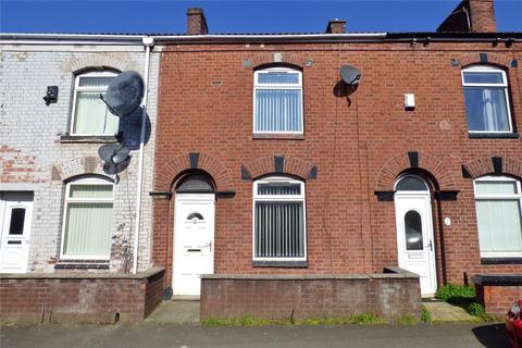 2 bedroom terraced house for sale - Turf Lane, Chadderton, Oldham, Greater Manchester, OL9