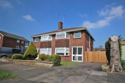 3 bedroom semi-detached house for sale - Benhall, Cheltenham
