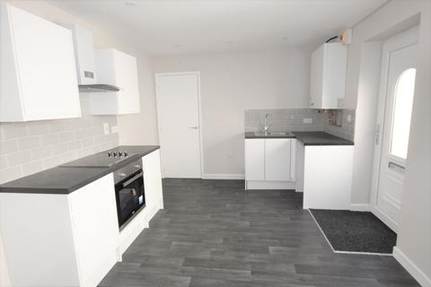 2 bedroom flat to rent - Flat C Hill Street, Stoke on Trent, ST4 1NS