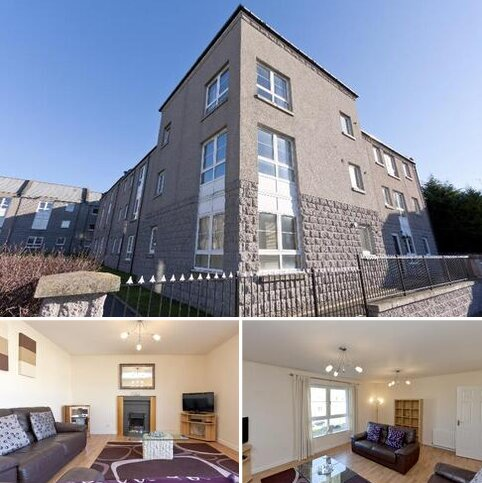 3 bedroom flat to rent - Mary Elmslie Court, City Centre, Aberdeen, AB24