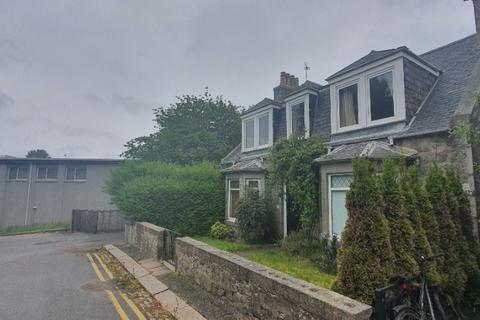 4 bedroom duplex to rent - Orchard Place, Old Aberdeen, Aberdeen, AB24 3DH