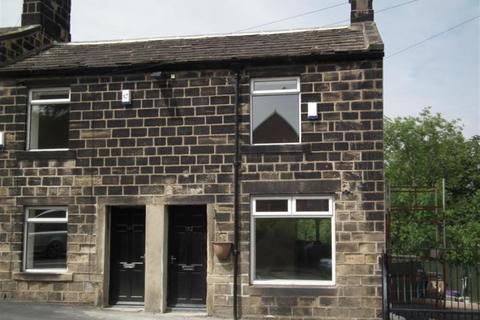 2 bedroom end of terrace house to rent - Henshaw Lane, Yeadon, Leeds, LS19 7RZ