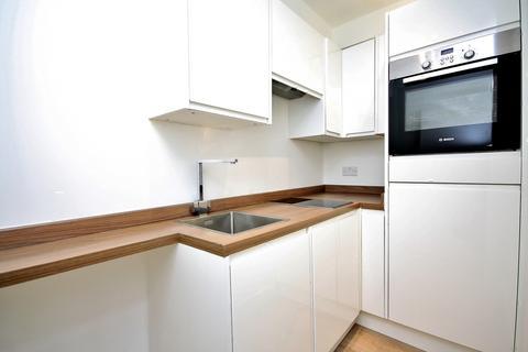 1 bedroom apartment to rent - Woking, Surrey