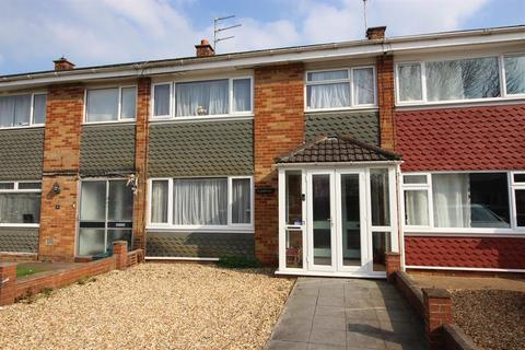4 bedroom terraced house for sale - Sandy Lodge, Yate, Bristol, BS37 4HE