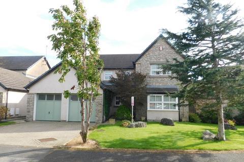4 bedroom detached house for sale - East Drive, Ulverston, Cumbria, LA12 0UB