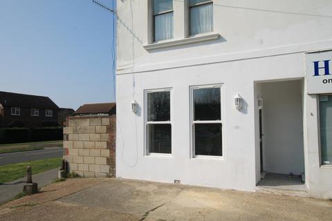 Studio for sale - Stoney Lane, Shoreham-by-Sea, West Sussex BN43 6LD