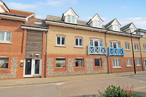 2 bedroom apartment for sale - Weavers Court, Ropetackle, Shoreham-by-Sea, West Sussex BN43 5ES