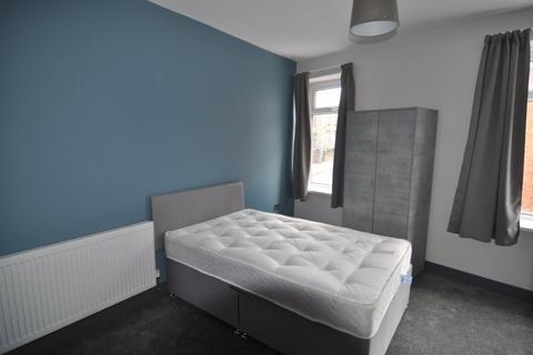 1 bedroom house share to rent - Sherwood Street, Barnsley
