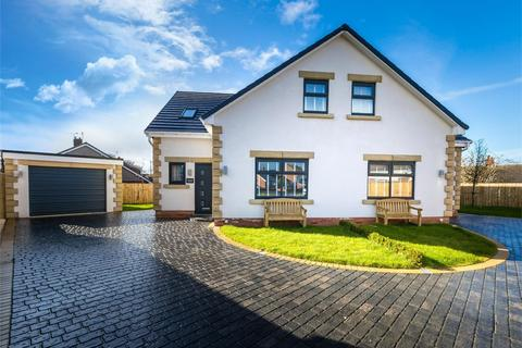 2 bedroom semi-detached house for sale - St Anselm Crescent, North Shields, Tyne and Wear