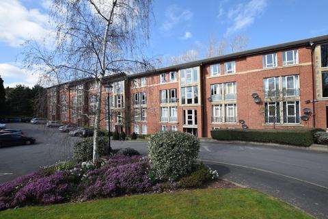 1 bedroom apartment to rent - Church Lane North, Darley Abbey DE22 1EU