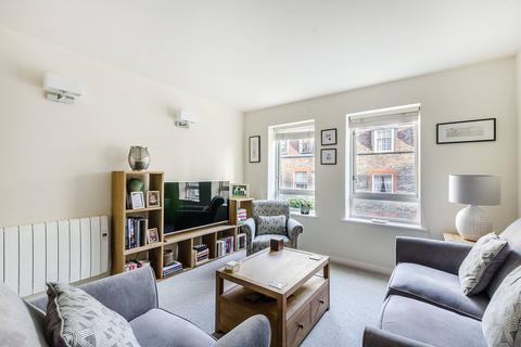 2 bedroom apartment to rent - Craven Street, London, WC2N
