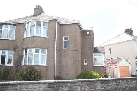 3 bedroom semi-detached house for sale - Orchard Road, Beacon Park , Plymouth