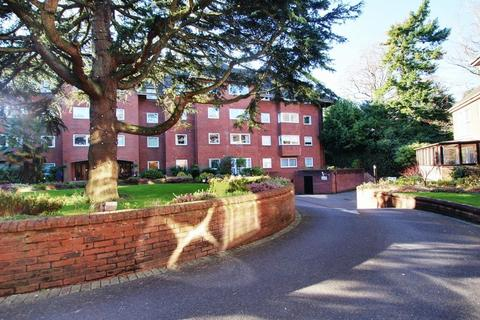 2 bedroom retirement property for sale - Canford Cliffs Road, Poole