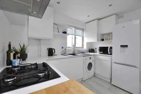 1 bedroom apartment to rent - Falcons Mead, Chelmsford
