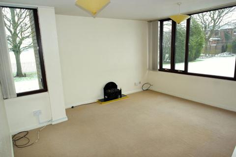 2 bedroom ground floor flat to rent - Parkland Gardens, Birmingham Road, Walsall, WS1 2NN