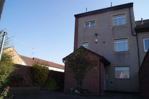 4 bedroom terraced house for sale - Sycamore Place, Killingworth