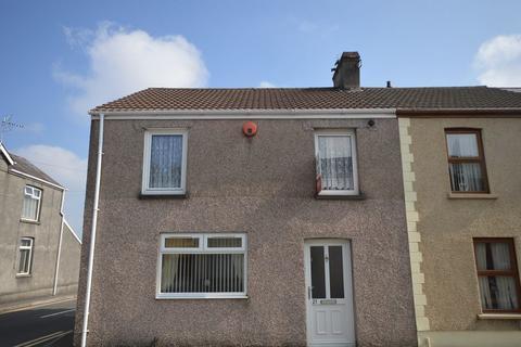 1 bedroom apartment to rent - Bridgend Road, Aberkenfig CF32 9BG