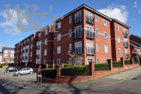 2 bedroom apartment for sale - City View, Birmingham
