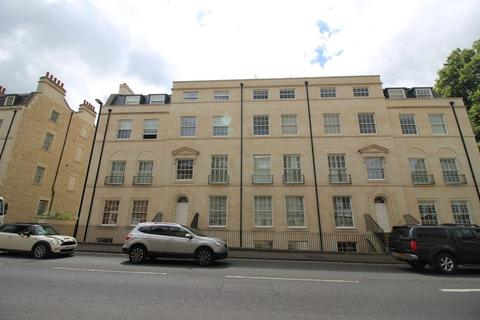 2 bedroom apartment to rent - Bathwick Street