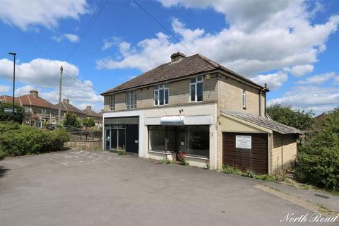 Property for sale - North Road, Combe Down, Bath