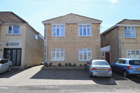 2 bedroom ground floor flat for sale - Englishcombe Lane, Bath