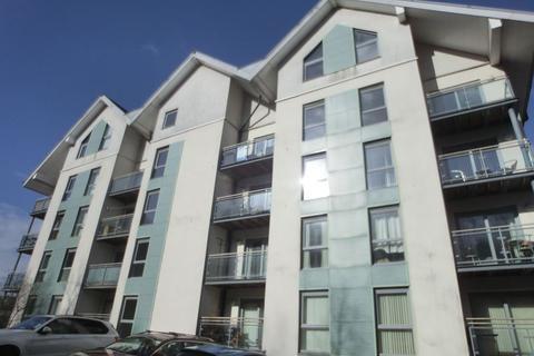 2 bedroom apartment for sale - Phoebe Road, Swansea