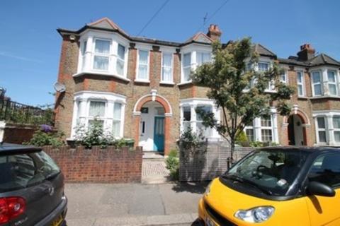 1 bedroom flat to rent - Glynde Street, Brockley