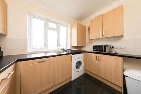 3 bedroom flat to rent - Firbank Road, Perth, Perthshire, PH1