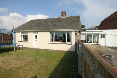 3 bedroom bungalow to rent - Millers Close, Dorchester DT1