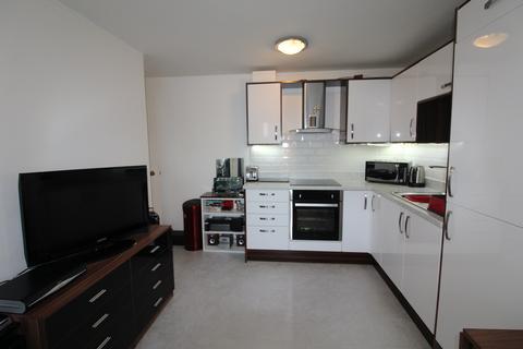 1 bedroom flat to rent - Edward Clarke Close , Danescourt , Cardiff