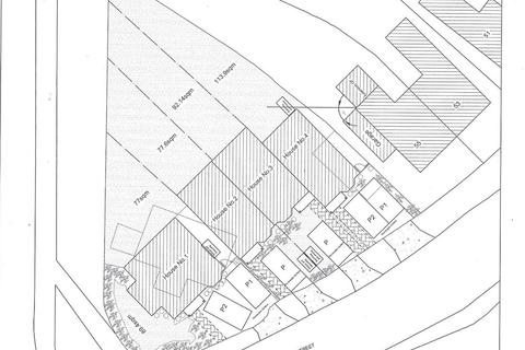 Land for sale - High Street, Cranford, Hounslow