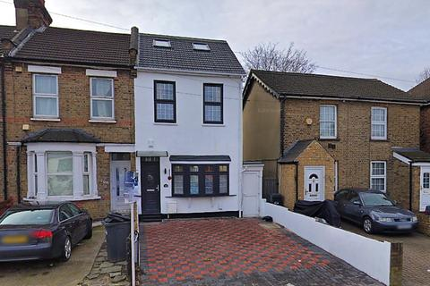 5 bedroom end of terrace house for sale - New Heston Road, Hounslow