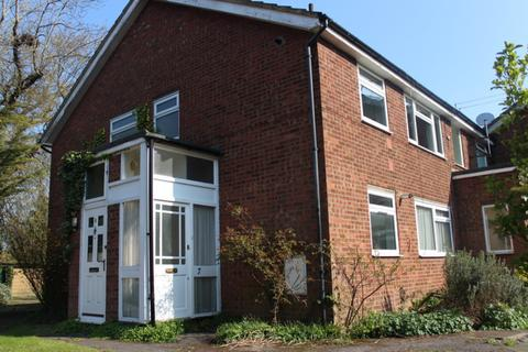 2 bedroom ground floor maisonette for sale - Tallack Close, Harrow Weald