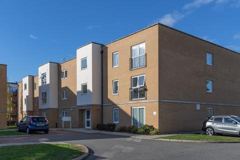 2 bedroom flat to rent - Kenway, Southend-on-Sea, SS2