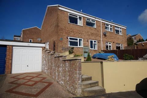 3 bedroom house for sale - Devonshire Park, Bideford