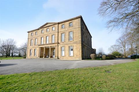 2 bedroom apartment for sale - Norton Church Road, Matthews Lane, Norton, Sheffield