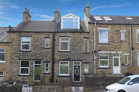 2 bedroom terraced house for sale - Low Bank Street, Farsley