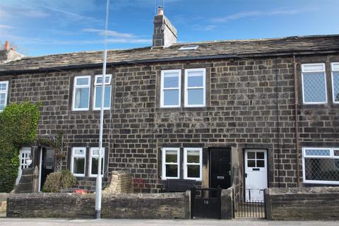 2 bedroom terraced house to rent - Canada Road, Rawdon, Leeds