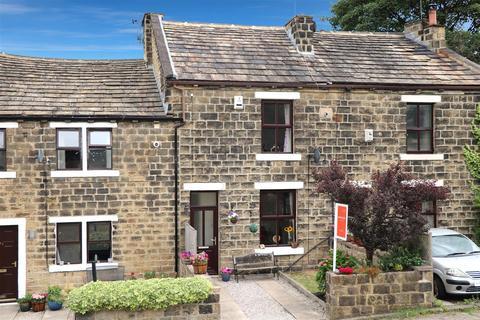 3 bedroom cottage to rent - Meadow Road, Apperley Bridge