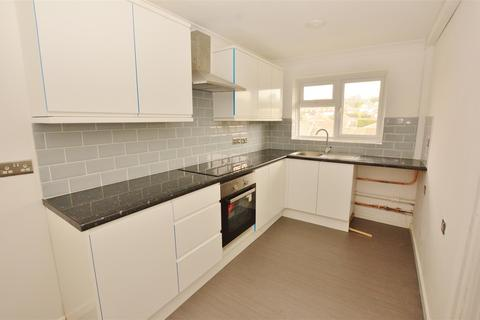 2 bedroom flat for sale - Lockwood Crescent